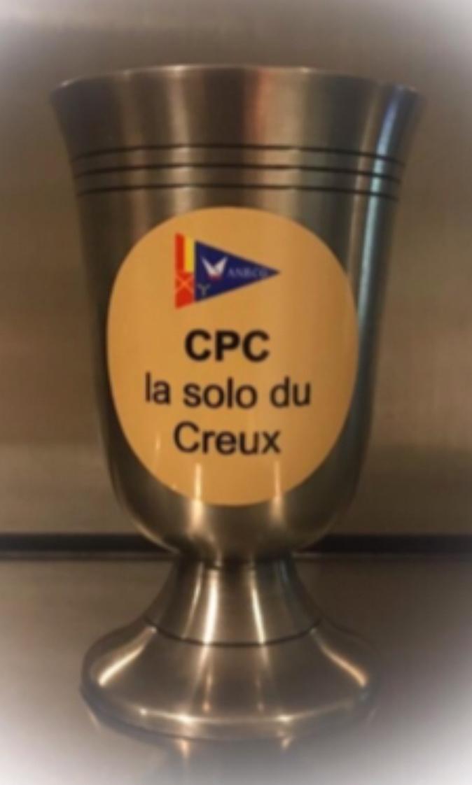 CPC solo
